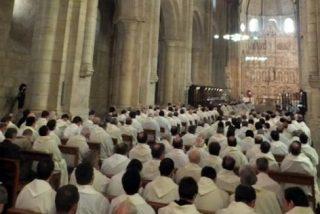 """Schonborn anima a """"acompañar a los laicos en la evangelización"""""""