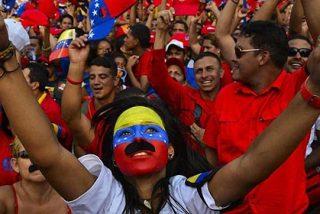 Elecciones en Venezuela: ¿Capriles o Maduro?