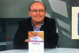 """""""Francisco, el Papa de la primavera, el nuevo Juan XXIII"""", conferencia de José M. Vidal en Ourense"""