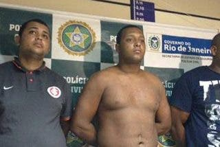 Rio de Janeiro está consternada por violación de una turista en un autobús