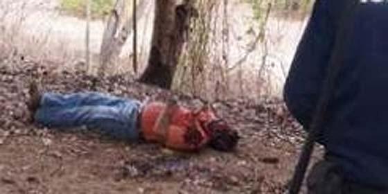 Hallan el cadáver baleado de un directivo español de ArcelorMittal en México