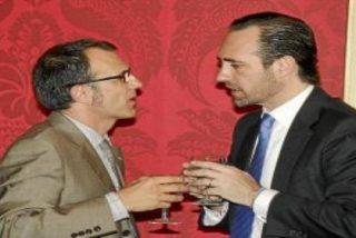 El PP le refresca la memoria a la oposición: con el Pacte hubo 62 desahucios en VPO