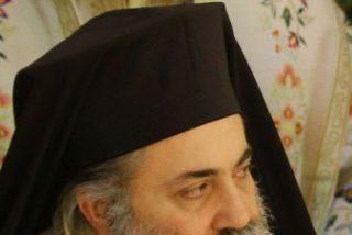 Liberados los dos obispos ortodoxos secuestrados en Siria