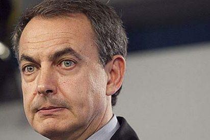 Zapatero concedió 12.000 millones de euros de subvenciones públicas en plena crisis