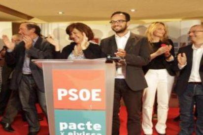 El PP de Ibiza pide la cabeza de Costa y sus concejales tras el escándalo Park Control