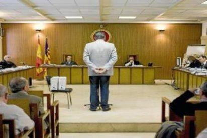 Crear sociedades y 'regarlas' con licencias ilegales cuesta a un exalcalde...¡7.200 euros!