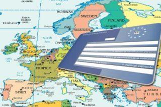 Bruselas nos expedientará por no aceptar la tarjeta sanitaria europea en zonas turísticas