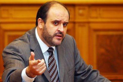 El TC admite a trámite el recurso de los senadores sobre la supresión de los sueldos