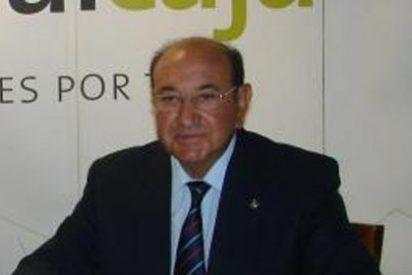 La Asamblea General de Globalcaja elige a Higinio Olivares nuevo presidente
