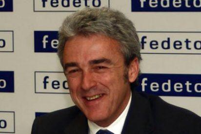 El Gobierno de Castilla-La Mancha no abandona la idea de bajar los impuestos