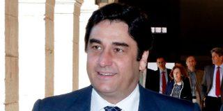 Echániz tenía razón: Europa podría financiar el nuevo proyecto del Hospital de Toledo