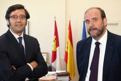 Romaní insiste de la necesidad de que los presupuestos se orienten a la creación de empleo