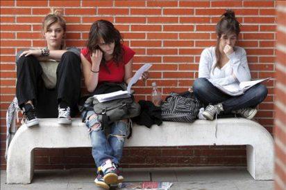 Estudiar es una actividad compleja que requiere planificación, supervisión y una evaluación final