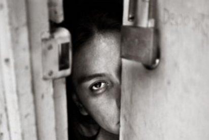 """Francisco: """"La 'trata de personas' es una vergüenza para la sociedad"""""""