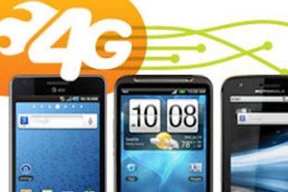 [Video] El 4G llega por fin a España: te decimos cuándo, dónde, con qué operadoras y en qué 'smartphones'