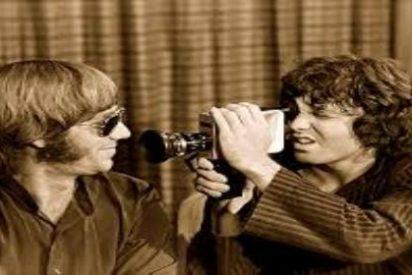 Muere el teclista Ray Manzarek del grupo The Doors tras una batalla contra el cáncer