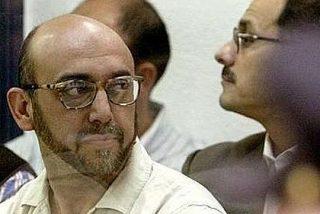 Abu Dahdah, el líder de Al Qaeda en España que estuvo en el plan del 11-S, sale en libertad
