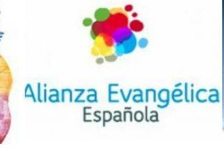 """La Alianza Evangélica tilda la Lomce de """"concesión a la jerarquía católica"""""""