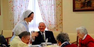 25 años de la Fundación Virgen de los Dolores