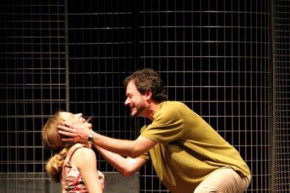 Peter Handke decepciona en 'Los hermosos días de Aranjuez'