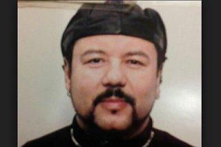 Esta es la cara del monstruo que tuvo diez años secuestradas en su casa a tres chicas