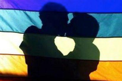 Así trabaja el 'lobby' gay en Europa