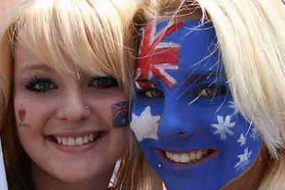 Australia se corona como la nación más feliz del Planeta Tierra