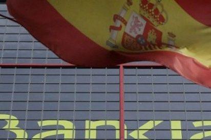 """¿Tiene base el catastrofismo de 'The Telegraph'? """"España es oficialmente insolvente, saque su dinero de los bancos mientras pueda"""""""