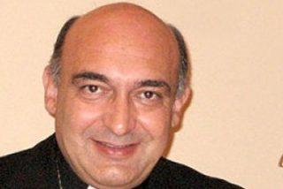 Enrique Benavent, nuevo obispo de Tortosa