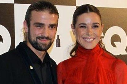 La policía confirma que el marido de Raquel Sánchez Silva se suicidó por ahorcamiento