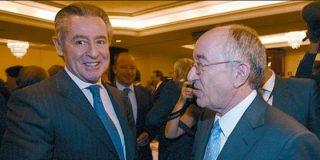 ¿Por qué el Banco de España ignoró la ruinosa operación de Blesa en Caja Madrid?