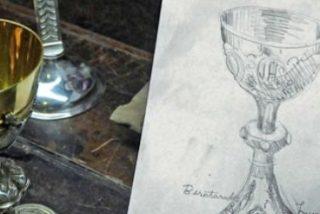 La Iglesia venezolana se queda sin vino para las misas