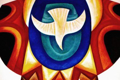 Preces por la renovación de la Iglesia