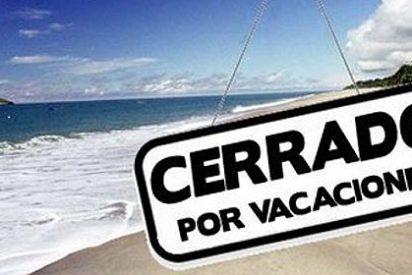 Este verano Baleares estará a la cola del país a la hora de generar empleos temporales