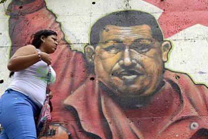 El Gobierno de Maduro sube a los venezolanos un 20% los precios del pollo, la carne y la leche