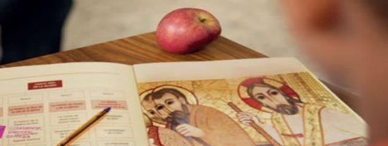 El 70% de los españoles rechaza que la Religión sea una asignatura
