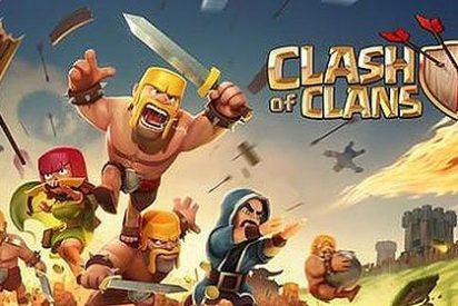 Este es el 'Top 5' de los juegos que te puedes bajar gratis en el iPad