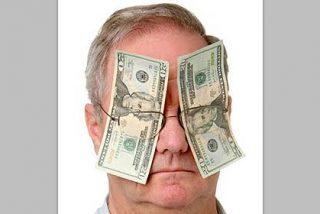 El banco en Miami se compró con el voto de 8 del PP, 4 del PSOE, 1 de IU y 5 de CCOO y UGT