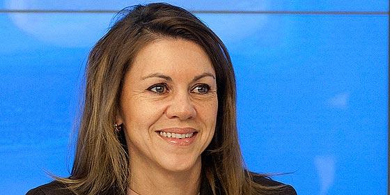 Cospedal aumenta su ventaja y el PSOE de Page se hunde en favor de IU