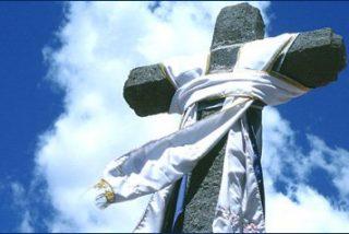 Nuestra muerte y la de Jesús