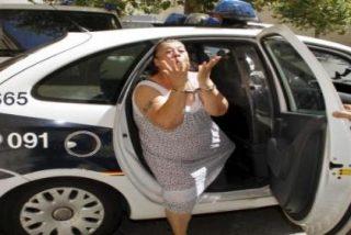Absuelven a 'la Paca', matriarca de la droga en el poblado de Son Banya