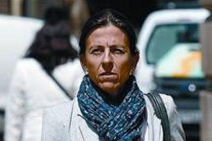 La esposa de Oriol Pujol facturó 200.000 euros de la empresa de las ITV