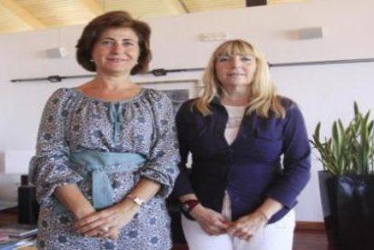 Movida ibicenca: Imputan al antiguo Pacte mientras Jáuregui 'resiste' para cobrar un plus