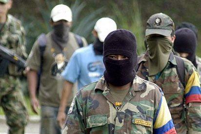 Dos turistas españoles, uno de ellos familiar de Grande-Marlaska, secuestrados en Colombia