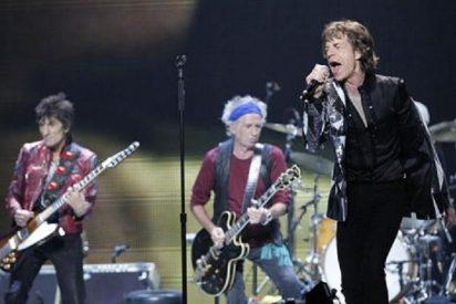 Los Rolling Stones logran llenar su concierto en Los Ángeles tras rebajar las entradas