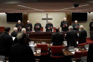 Gobierno y oposición acuerdan incluir a la Iglesia en la Ley de Transparencia
