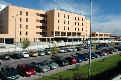 El SESCAM amoldará el número de camas a las necesidades durante el verano en el Hospital de Talavera