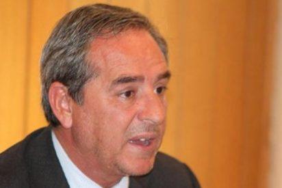Ángel Nicolás presidirá de nuevo, durante 4 años, la Confederación de Empresarios