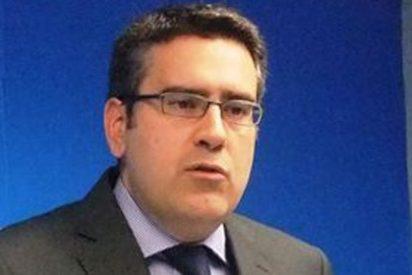 El PP destaca el valor estratégico de las reuniones de Cospedal en Bruselas