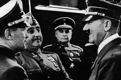 El Mi6 británico sobornó a generales de Franco para que España no entrara en la II G.M.